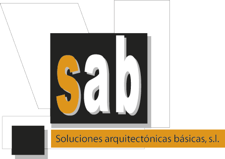Soluciones arquitectónicas básicas: construcción y mantenimiento